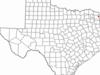 Location Of Atlanta Texas