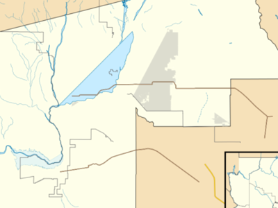Location In Maricopa County And The State Of Arizona Phoenix