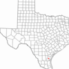 Location Of Bishop Texas
