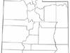 Location Of Brian Head Utah