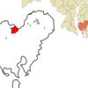 Location Of Cambridge Maryland