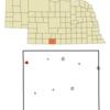 Location Of Cambridge Nebraska