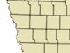 Location Of Charles City Iowa