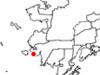 Location Of Chefornak Alaska