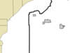 Location Of Clearwater Minnesota