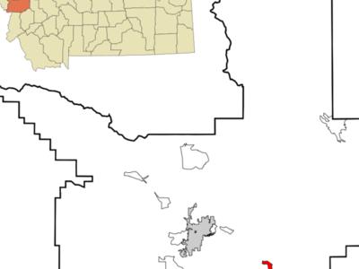 Location Of Clinton Montana