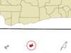 Location Of Concrete Washington
