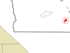 Location In Tehama County And The State Of California