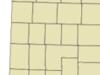 Location Of Elkhart Kansas
