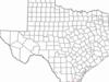 Location Of Falfurrias Texas