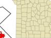 Location Of Farmington Missouri