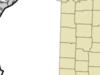 Location Of Fenton Missouri