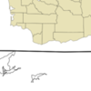 Location Of Ferndale Washington