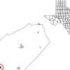 Location Of Flatonia Texas