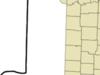 Location Of Fulton Missouri