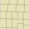 Location Of Gardner Kansas