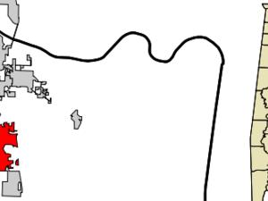 Hartselle