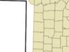 Location Of Hollister Missouri