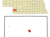 Location Of Imperial Nebraska