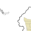 Location Of Inglewood Finn Hill Washington