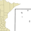 Location Of Jackson Minnesota