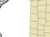 Location Of Kirkwood Missouri