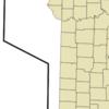 Location Of Lebanon Missouri