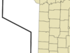 Location Of Lebanon Missouri