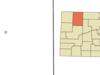 State Of South Dakota