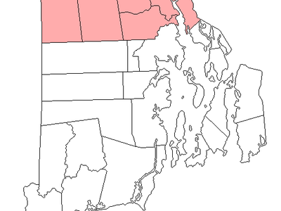 Location Of Lincoln In Providence County Rhode Island