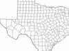 Location Of Los Fresnos Texas