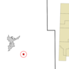 Location Of Loving New Mexico