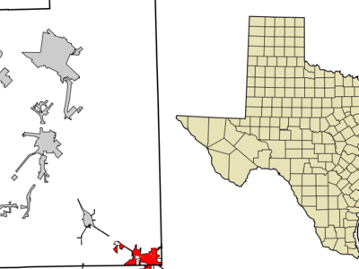 Location Of Mabank In Kaufman County Texas