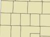 Location Of Mission Kansas