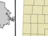 Location Of Park City Kansas