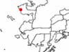 Location Of Portclarence Alaska