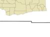 Location Of Port Hadlock Irondale Washington