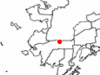 Location Of Red Devil Alaska