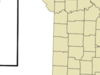 Location Of Rolla Missouri