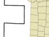 Location Of Salem Missouri