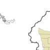 Location Of Sammamish In Washington.