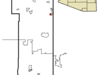 Location In Apache County And The State Of Arizona