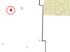 Location Of Stanley North Dakota