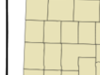 Location Of Sterling Kansas