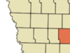 Location Of Stuart Iowa