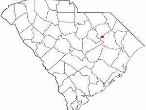 Timmonsville