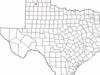 Location Of Tulia Texas