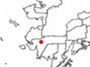 Location Of Tuntutuliak Alaska