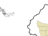 Location Within King County