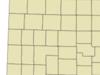 Location Of Wakefield Kansas